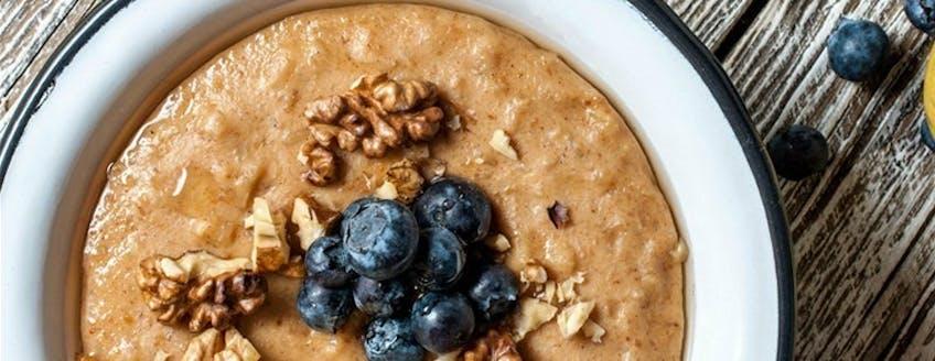 protein-oats.jpg