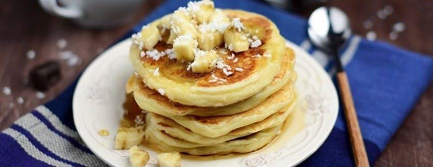 protein-pancake-stack.jpg