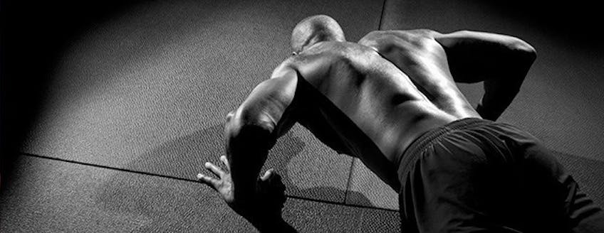 push-up-chest-routine-article-maxinutrition.jpg