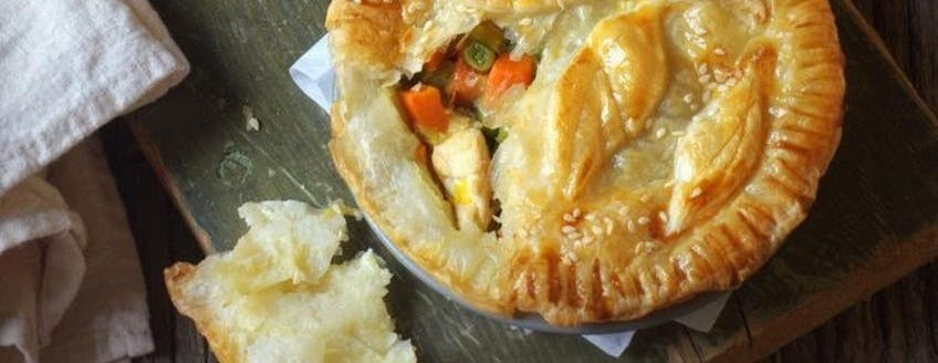 recipe-chicken-pie.jpg
