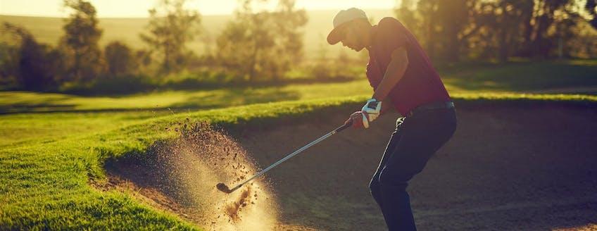 rydercup-golf.jpg