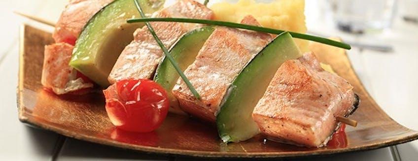 salmon-skewers-avocado-tomato.jpg