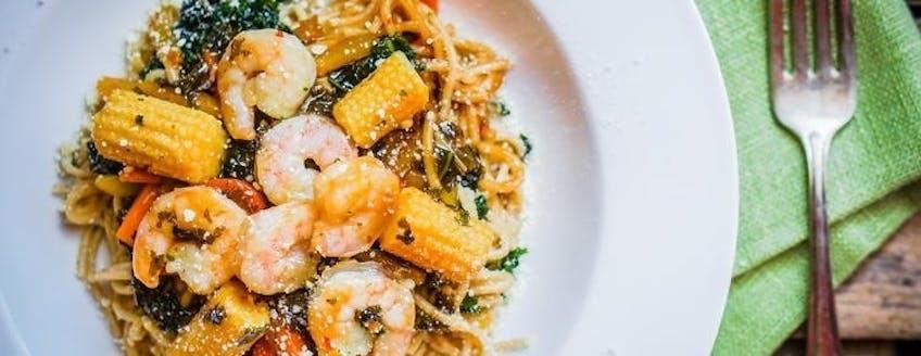 seafood-linguine.jpg