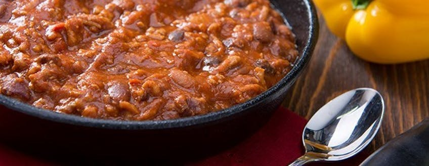 smoked-chipotle-turkey-chilli-header-v2.jpg