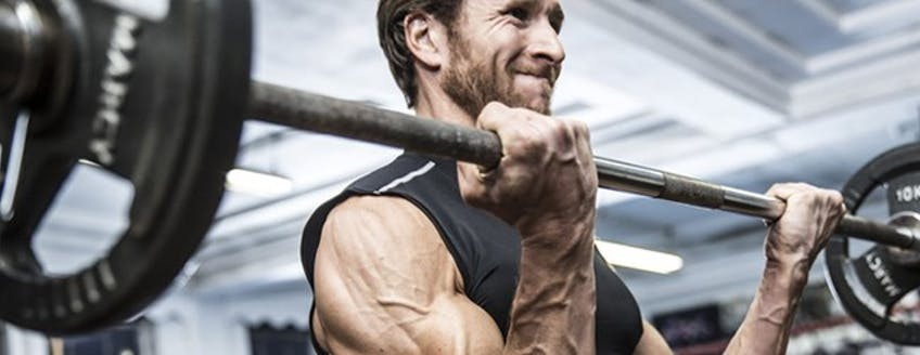 strength-power-training-plan.jpg