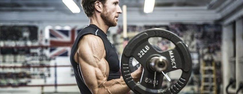strength-power-training-plan3.jpg