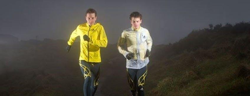 training-brownlee-brothers-triathlon-training-plan-desktop.jpg