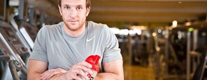 training-different-body-types-training-workouts-benefits-desktop.jpg