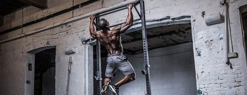 v-shape-back-workout.jpg