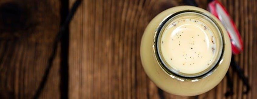 vanilla-almond-protein-smoothie.jpg